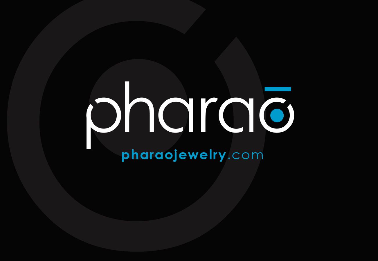 Pharao Jewelry